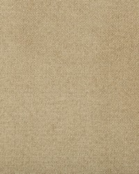 KRAVET CONTRACT 35748 106 by
