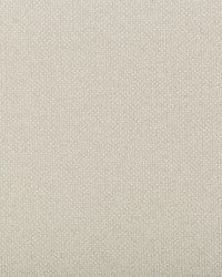 KRAVET CONTRACT 35748 111 by