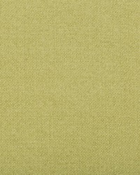 KRAVET CONTRACT 35748 13 by