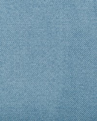 KRAVET CONTRACT 35748 15 by