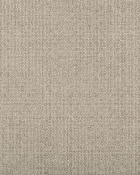 KRAVET CONTRACT 35748 16 by