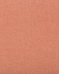 KRAVET CONTRACT 35748 17 by