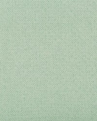 KRAVET CONTRACT 35748 23 by