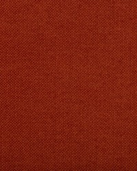 KRAVET CONTRACT 35748 24 by