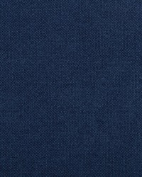 KRAVET CONTRACT 35748 5 by