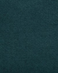 KRAVET CONTRACT 35748 53 by