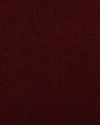KRAVET CONTRACT 35748 9 by