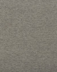 KRAVET CONTRACT 35749 11 by