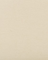 KRAVET CONTRACT 35749 111 by