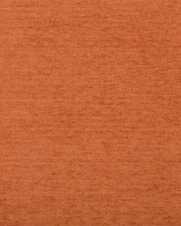 KRAVET CONTRACT 35749 12 by