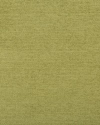 KRAVET CONTRACT 35749 13 by