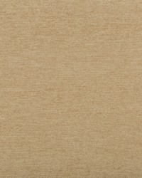 KRAVET CONTRACT 35749 16 by
