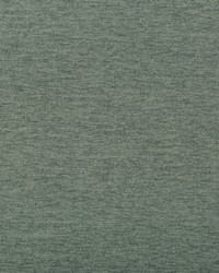 KRAVET CONTRACT 35749 23 by