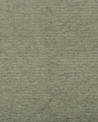 KRAVET CONTRACT 35749 303 by