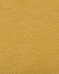 KRAVET CONTRACT 35749 4 by