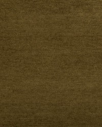KRAVET CONTRACT 35749 430 by
