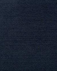 KRAVET CONTRACT 35749 50 by