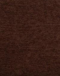 KRAVET CONTRACT 35749 6 by
