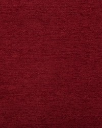 KRAVET CONTRACT 35749 9 by