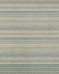 KRAVET CONTRACT 35750 1511 by