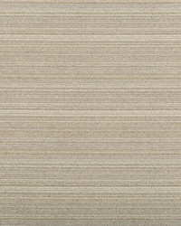 KRAVET CONTRACT 35750 1611 by