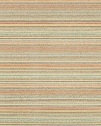 KRAVET CONTRACT 35750 312 by