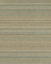 KRAVET CONTRACT 35750 316 by