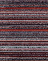 KRAVET CONTRACT 35750 519 by