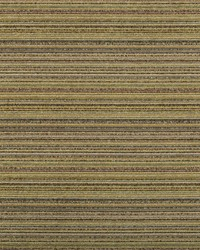 KRAVET CONTRACT 35750 613 by