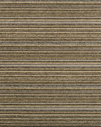 KRAVET CONTRACT 35750 614 by