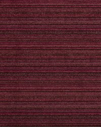 KRAVET CONTRACT 35750 917 by