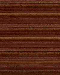 KRAVET CONTRACT 35750 924 by
