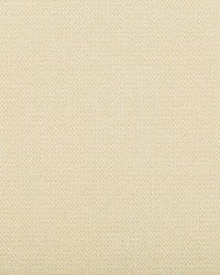 KRAVET CONTRACT 35751 1 by