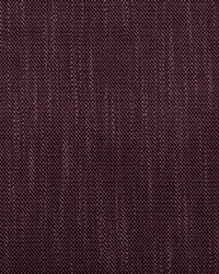 KRAVET CONTRACT 35751 10 by