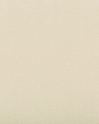 KRAVET CONTRACT 35751 101 by