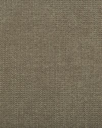KRAVET CONTRACT 35751 11 by