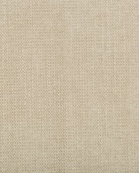 KRAVET CONTRACT 35751 111 by