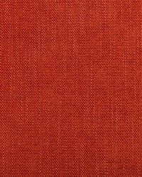 KRAVET CONTRACT 35751 12 by