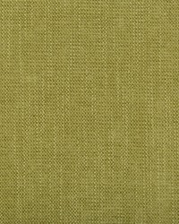 KRAVET CONTRACT 35751 13 by