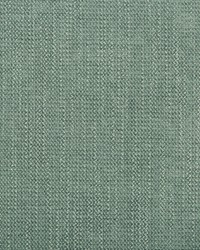 KRAVET CONTRACT 35751 15 by