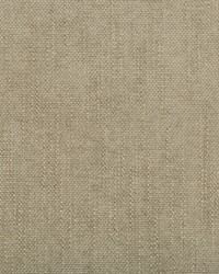 KRAVET CONTRACT 35751 16 by