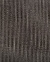 KRAVET CONTRACT 35751 21 by