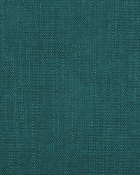 KRAVET CONTRACT 35751 35 by