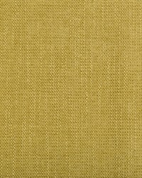 KRAVET CONTRACT 35751 4 by
