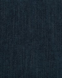 KRAVET CONTRACT 35751 50 by