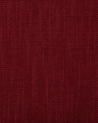 KRAVET CONTRACT 35751 9 by