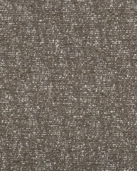 KRAVET CONTRACT 35752 106 by
