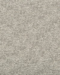 KRAVET CONTRACT 35752 11 by