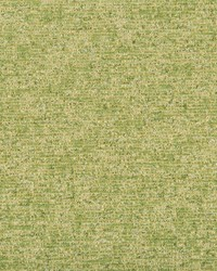 KRAVET CONTRACT 35752 13 by