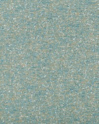 KRAVET CONTRACT 35752 135 by